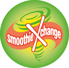 SmoothieXchange logo